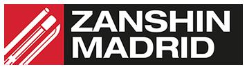 Zanshin Madrid